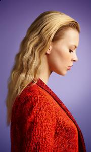Окрашивание волос коллекция L'OREAL фото 10