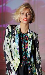 Окрашивание волос Киев коллекция L'OREAL фото 5