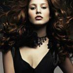 Окрашивание волос без аммиака - Subtil GREEN