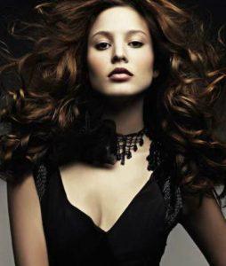 окрашивание волос без аммиака - Subtil GREEN от Laboratoire Ducastel в салоне красоты NATEO