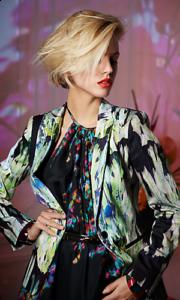 Окрашивание волос коллекция L'OREAL фото 8