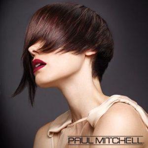 Ламинирование волос Paul Mitchell