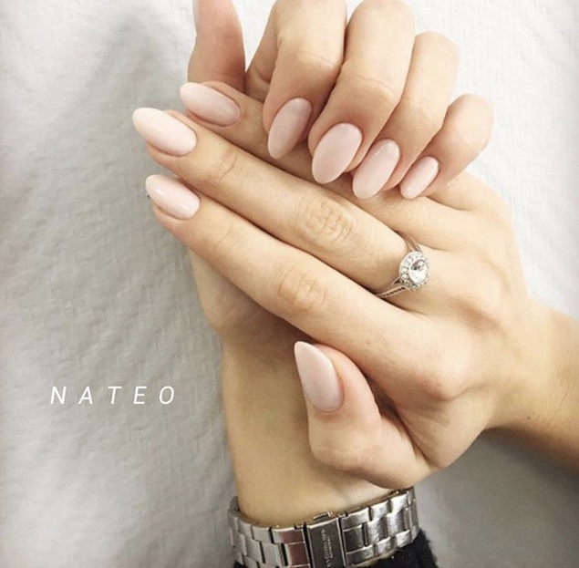 Домашний уход за руками, рекомендации наших nail-мастеров